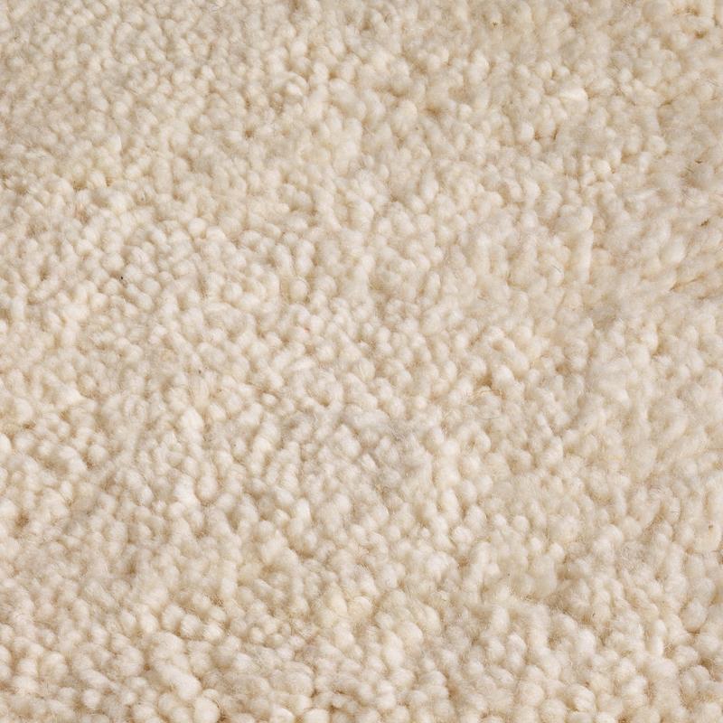 ... karpetten online : Vloerkleed - vloerkleden - vloerkleeddiscounter