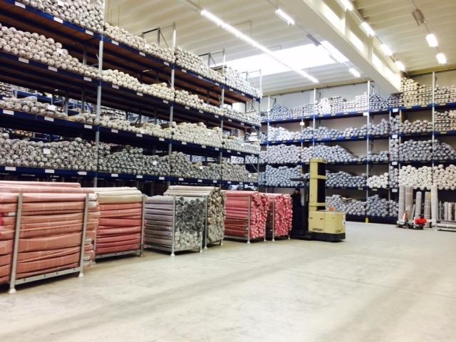Tapijt Outlet Wierden : Jrk products voor al uw tapijt vinyl en laminaat kopen