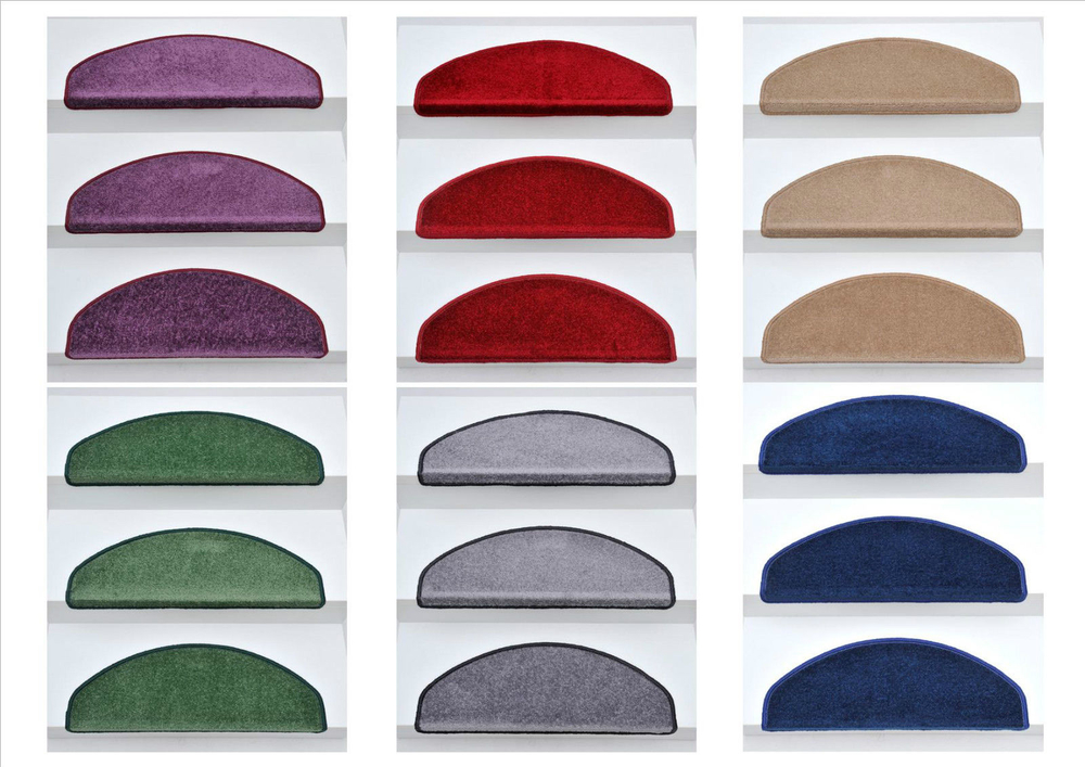 Simple Vloerkleed Vloerkleden Karpet Karpetten Goedkoop