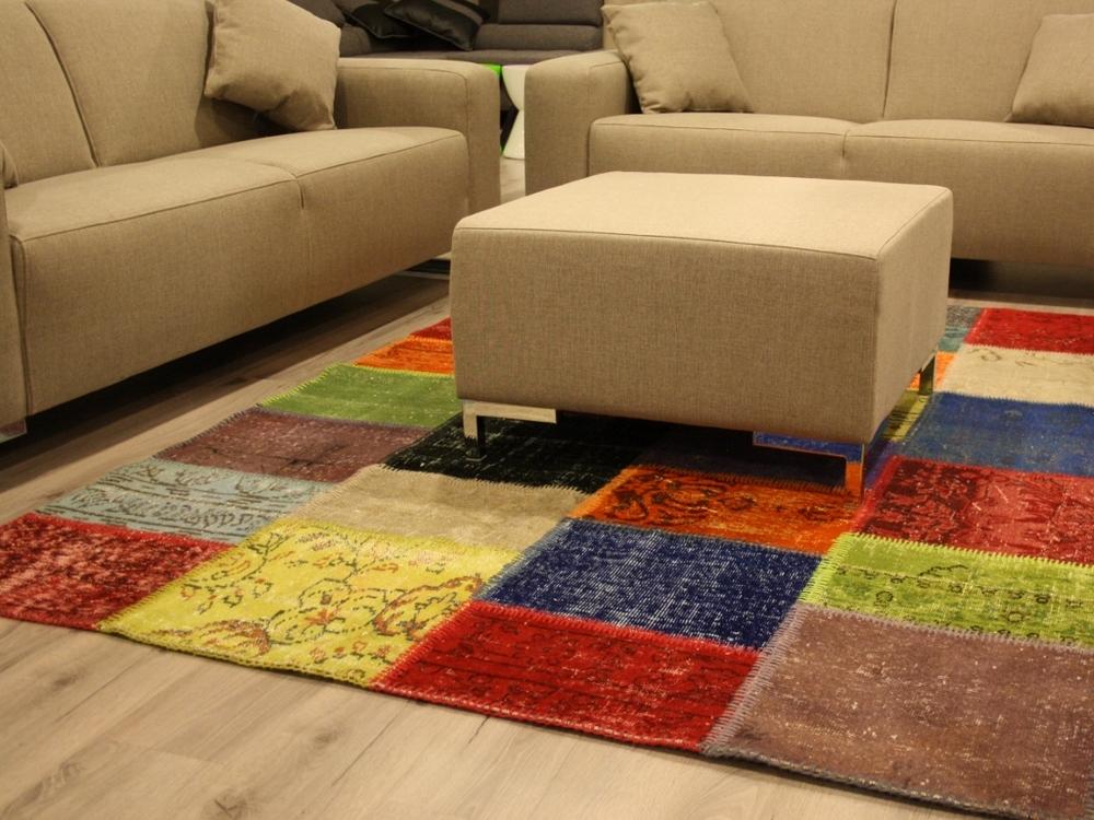 Rood Tapijt Aanbiedingen : Vloerkleed vloerkleden karpet karpetten goedkoop karpet